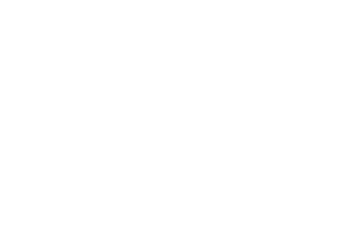 ART OF UNIVERSE Inc.|アート・オブ・ユニバース公式ホームページ